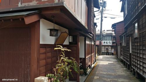 kanazawa 5