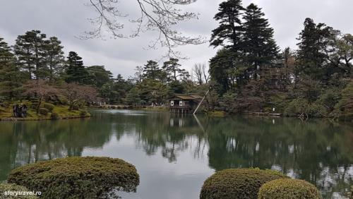 kanazawa 55