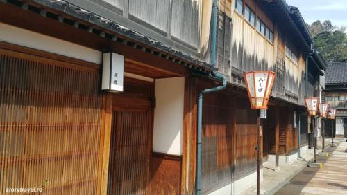 kanazawa 6