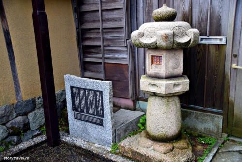 kanazawa 93