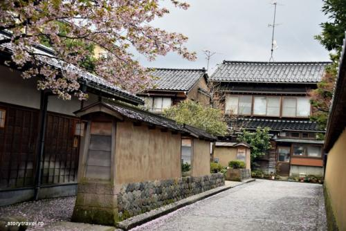 kanazawa 95