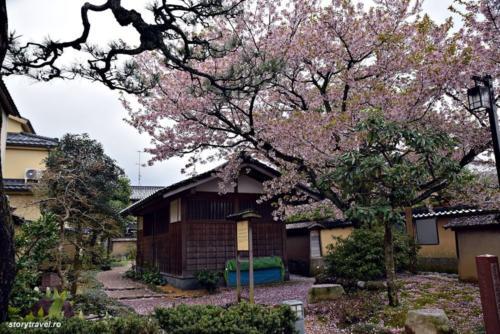 kanazawa 96
