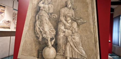 mantua 166