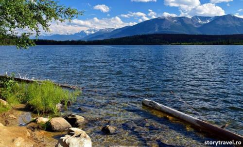 pyramid lake 12