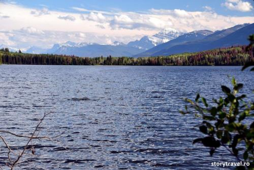 pyramid lake 13