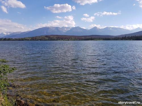 pyramid lake 3