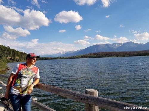 pyramid lake 5