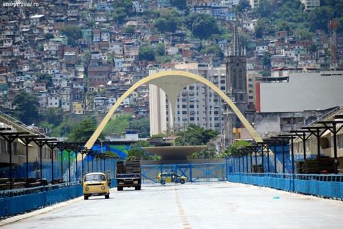 rio 103