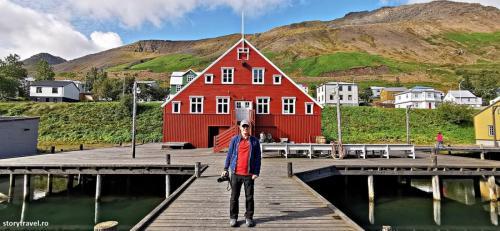 siglufjordur 10