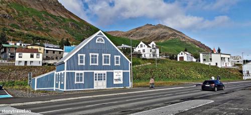 siglufjordur 12