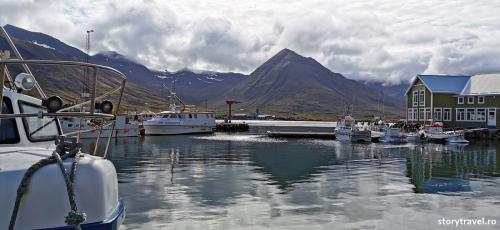 siglufjordur 13