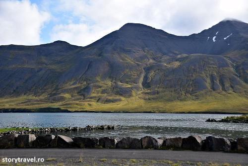 siglufjordur 3