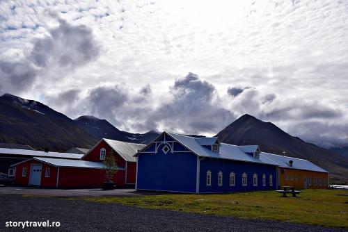 siglufjordur 7