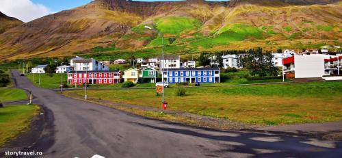 siglufjordur 8