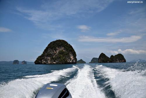 thailanda 10