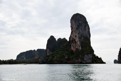 thailanda 11