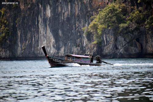 thailanda 12