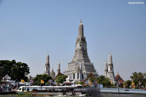 thailanda 13