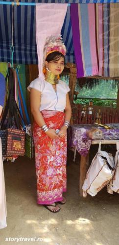 thailanda 19