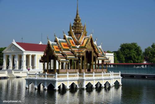 thailanda 20