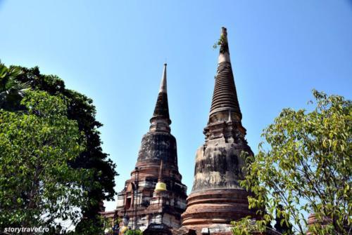 thailanda 22