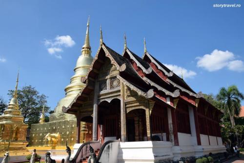 thailanda 23