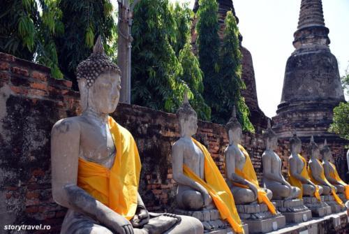 thailanda 24