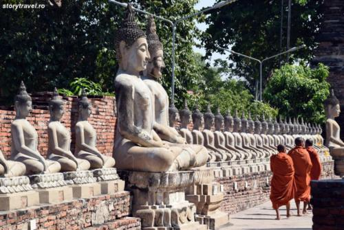 thailanda 25