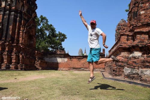 thailanda 27
