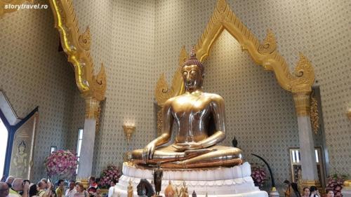 thailanda 3