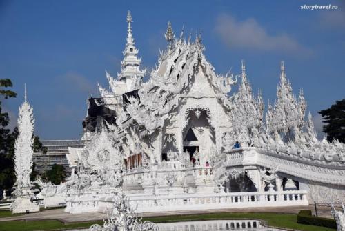 thailanda 30