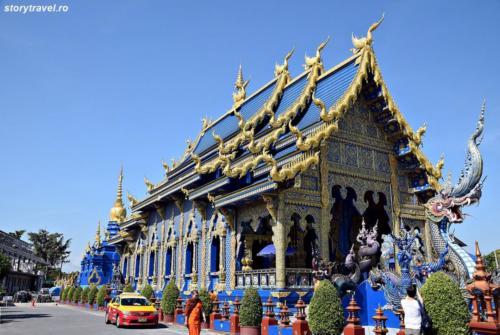 thailanda 32