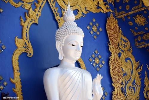 thailanda 33