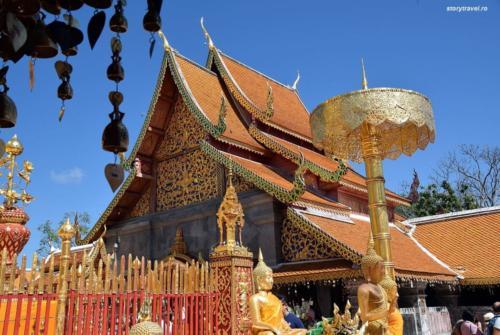 thailanda 35