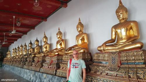 thailanda 4