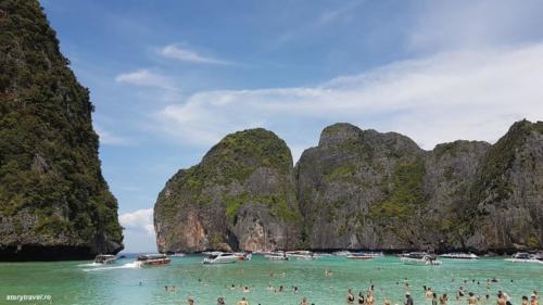 thailanda 9