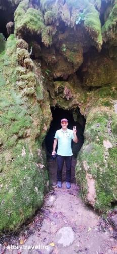 tunele 10