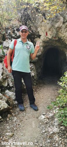 tunele 11